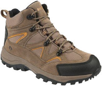 Northside Men's Hiking Boots - Snohomish