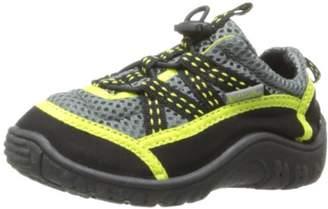 Northside Brille Water Shoe
