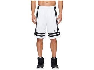 Under Armour UA Baseline Shorts Men's Shorts