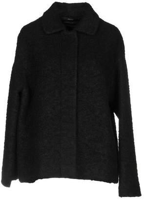 Scaglione CITY Coat