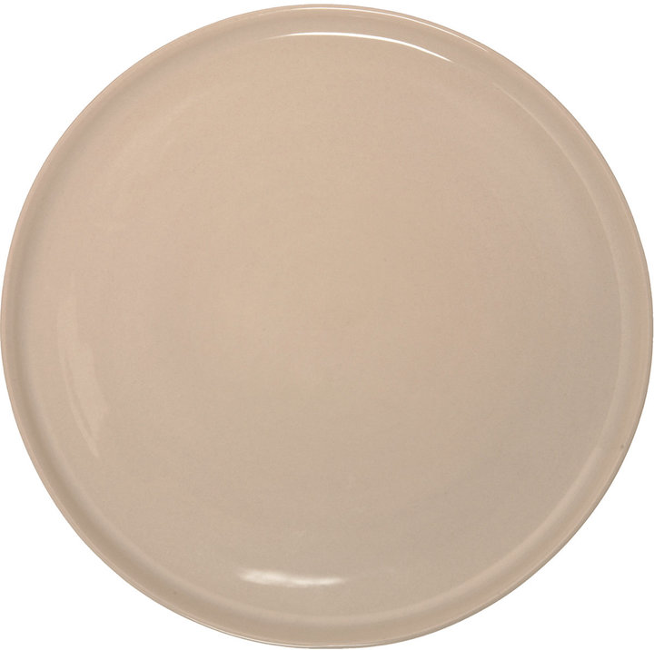 Mud Australia Dinner Plate