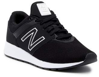 New Balance 24 Athletic Sneaker