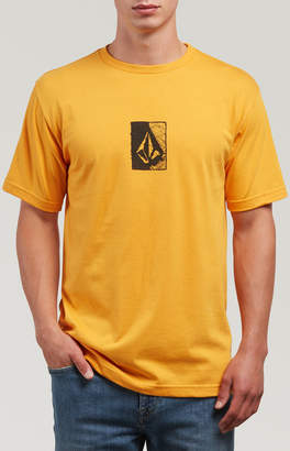 Volcom Half Tone T-Shirt