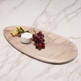 west elm Marble Cheese Board