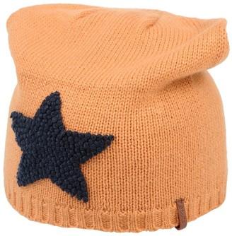 Barts Hats - Item 46598953AB