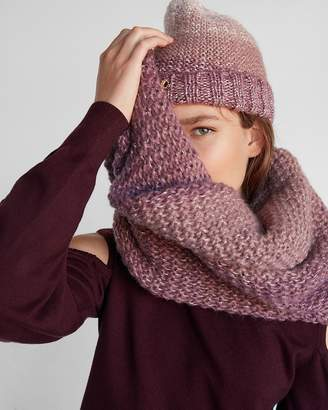 75b190d56a44b Express Women s Scarves - ShopStyle