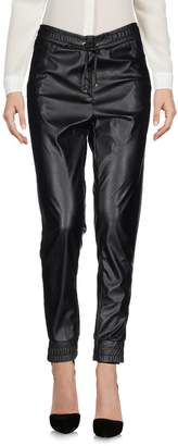Annarita N. TWENTY 4H Casual pants - Item 13006248WG