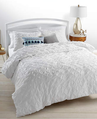 Martha Stewart Collection You Compleat Me Bedding Collection, Created for Macy's
