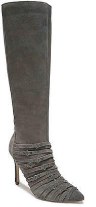 Fergie Adley Boot - Women's