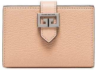 Givenchy (ジバンシイ) - Givenchy GV3 カードケース
