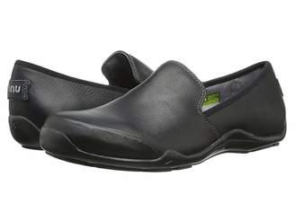 Ahnu Penny Pro Women's Slip on Shoes