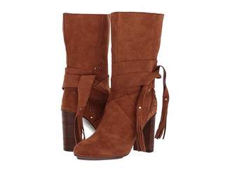 See by Chloe SB29222 Women's Boots