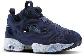 24317717903 at Amazon Canada · Reebok Instapump Fury Tech ACHM Mens in