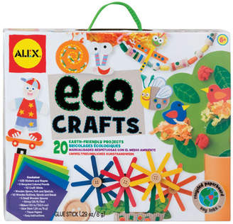 Alex Eco Crafts