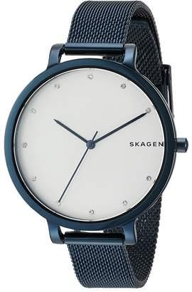 Skagen Hagen SKW2579 Watches