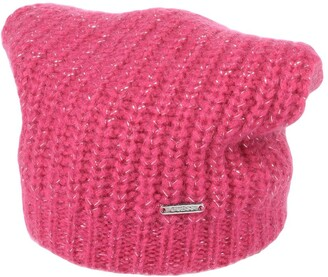 GUESS Hats - Item 46570276AM