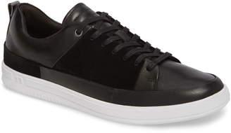 Joe's Jeans Slick Sneaker