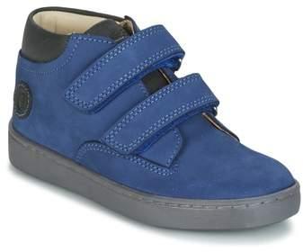 SIBOAT Blue