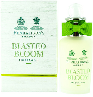 Penhaligon's Women's 1.7Oz Blasted Bloom Eau De Parfum Spray