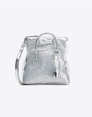 Maison Margiela Mini 5Ac Bag