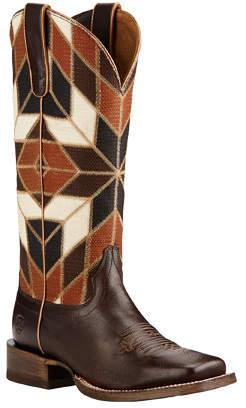 Women's Ariat Mirada Cowgirl Boot