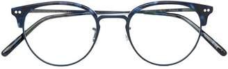 Oliver Peoples Pollack glasses