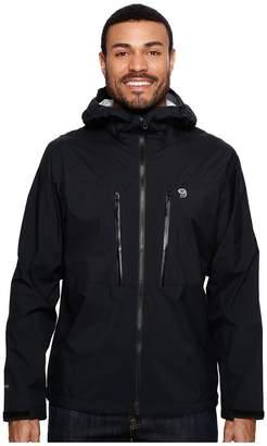 Mountain Hardwear ThunderShadow Jacket Men's Coat