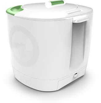 The Laundry Pod Laundry Pod