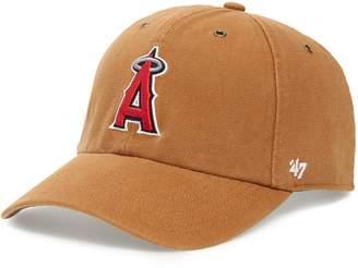 '47 Baseball Cap