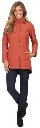 Merrell Atlas Bounce 2L Coat Women's Coat