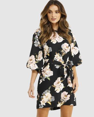 4296cf10bc78 Rodeo Show Dress - ShopStyle Australia