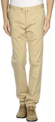 Massimo Rebecchi Casual pants - Item 36798268