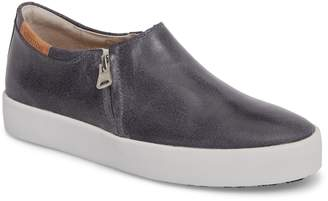 Blackstone PL75 Slip-On Sneaker