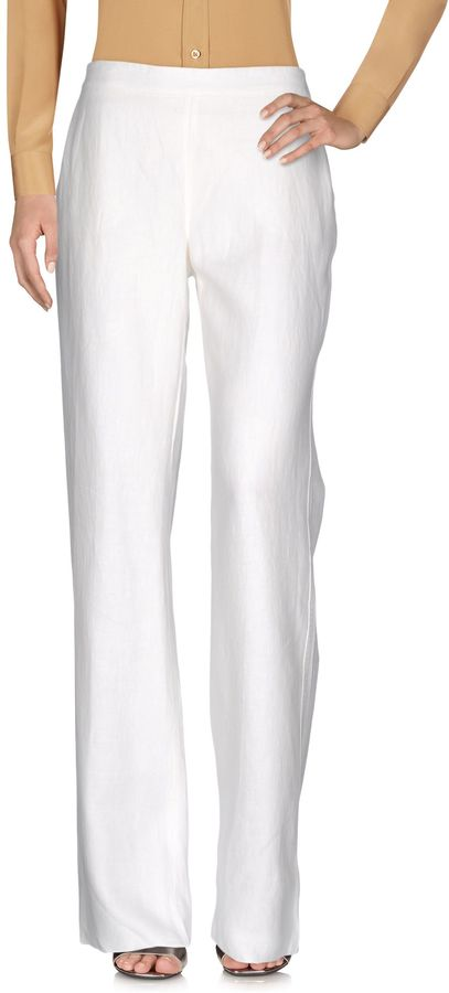 Max MaraMAX MARA Casual pants