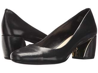 Nine West Jineya Women's Flat Shoes
