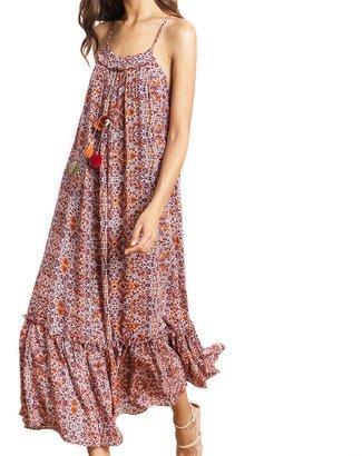 MISA - Women's Thale Dress - Marsielle $304 thestylecure.com