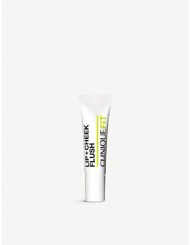 CliniqueFITTM Lip + Cheek Flush 7ml
