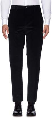 Acne Studios Casual pants - Item 13068194GH