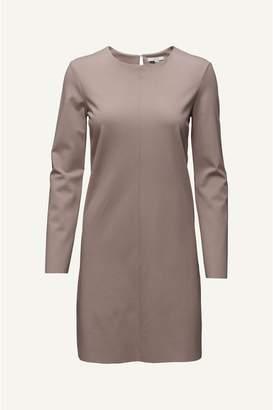 Dagmar Abigail Dress