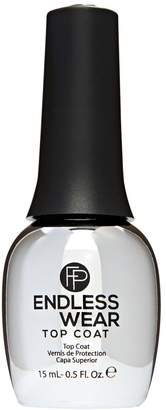 FingerPaints Endless Wear Top Coat