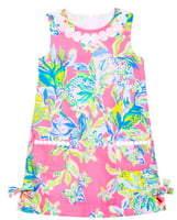 d7785d44c71787 Lilly Pulitzer Girls' Dresses - ShopStyle