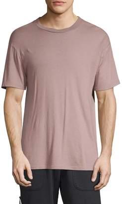 Drifter Men's Pavel Cotton T-Shirt
