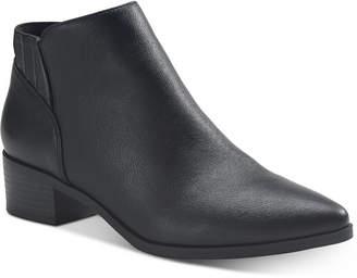 American Rag Tori Booties, Women Shoes