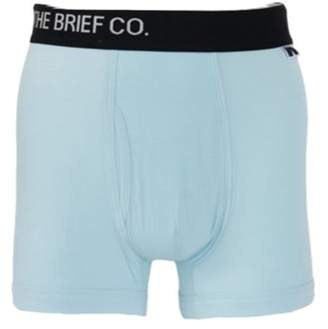 Beauty America Men's Boxer Shorts Underwear Pant For Running Workout Gym Use