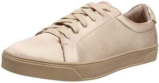 New Look Women's Matin Low Top Sneakers,38 EU