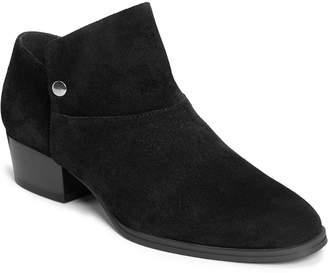 Aerosoles Diane Booties Women Shoes