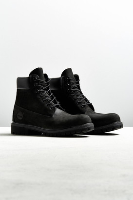 Timberland Icon Nubuck Boot