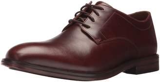 Bostonian Men's Mckewen Plain Loafers