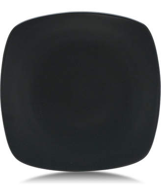 "Noritake Colorwave Quad Large Plate, 11 3/4"""