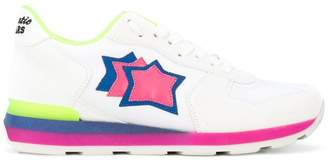 Womens Star Trainers - ShopStyle Canada 020659a0aae